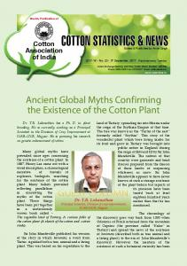 Ancient Global Myths Confirming the Existence of the
