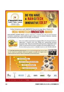 Organisers MM Sci-Tech Commun KBITS Supported by NSTC' …